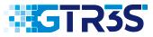 Gtres Logo