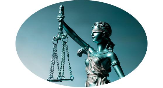 Jurídico