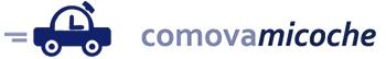 Logo ComoVaMiCoche
