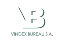 Vindex Bureau